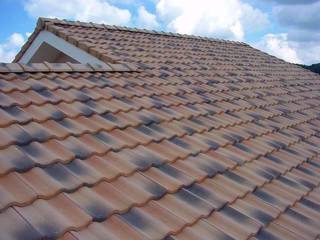 オススメの屋根材の紹介